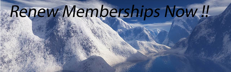 Renew Memberships June Slider 2