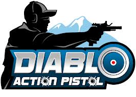 Action Pistol Practice @ Action Pistol Range | Concord | California | United States