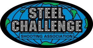 Diablo Action Pistol - Steel Challenge Series @ Action Pistol Range | Concord | California | United States